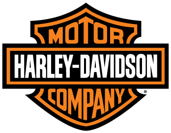 rochester harley-davidson, inc. is located in rochester, mn. shop